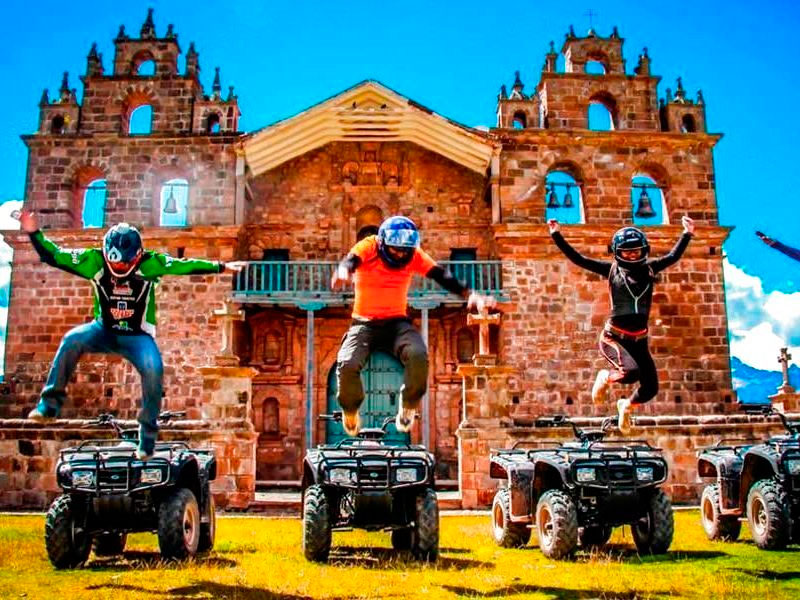 atv-maras-moray-cusco