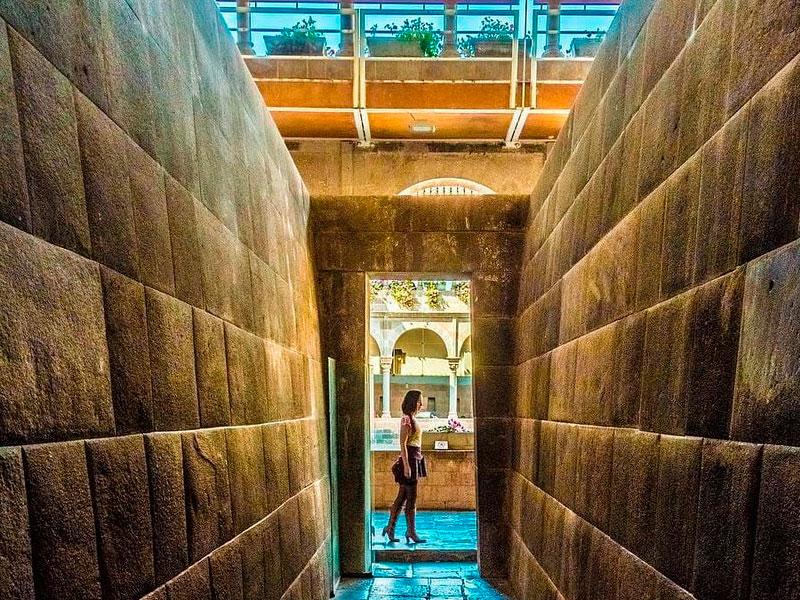 city-cusco-qoricancha-templo