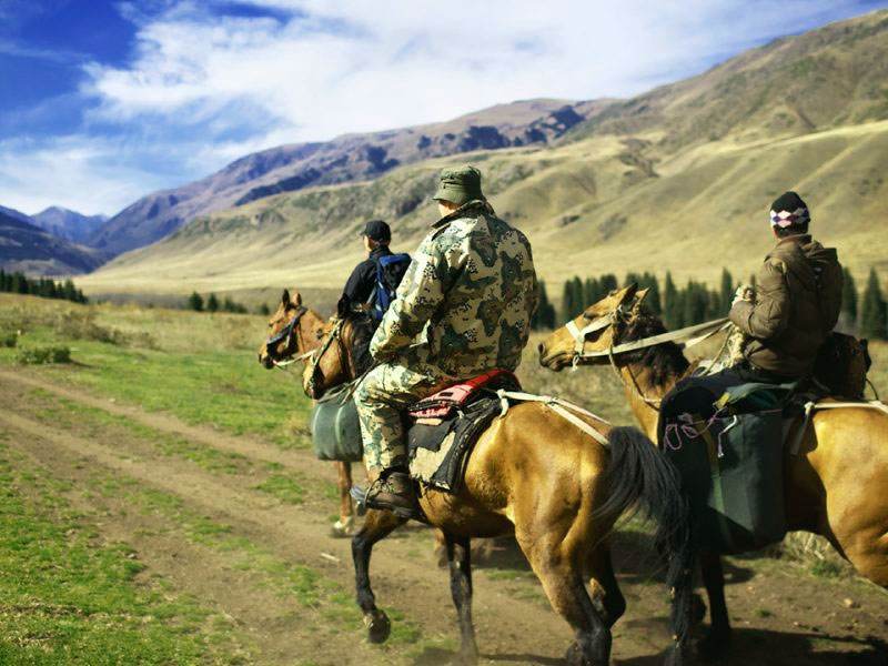 horseback-cusco