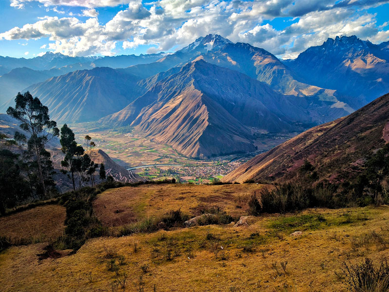 inca-trail-expedition-huayllabamba