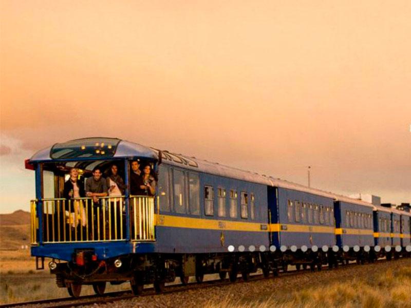 machupicchu-by-train-luxury