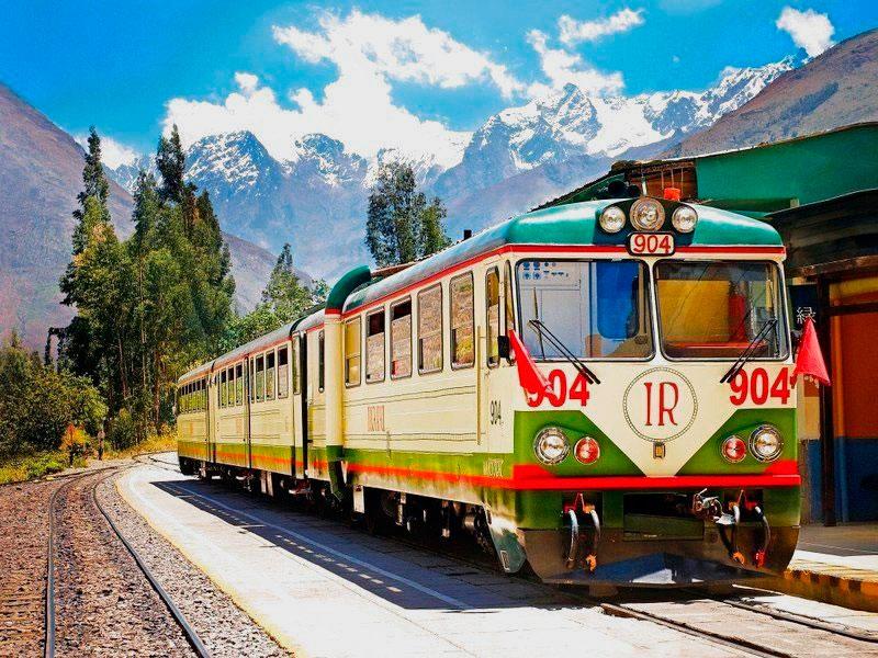machupicchu-by-train