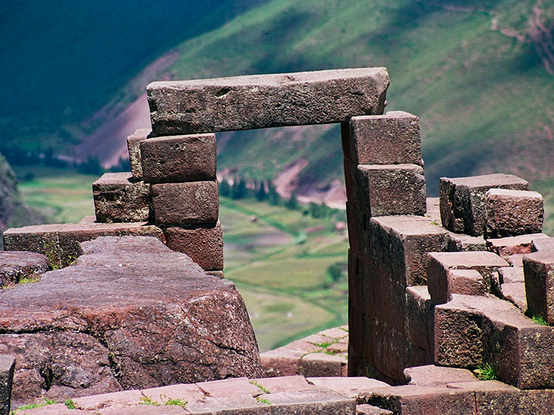 sacred-valley-pisac