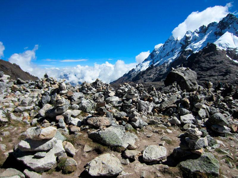 salkantay-trek-experience
