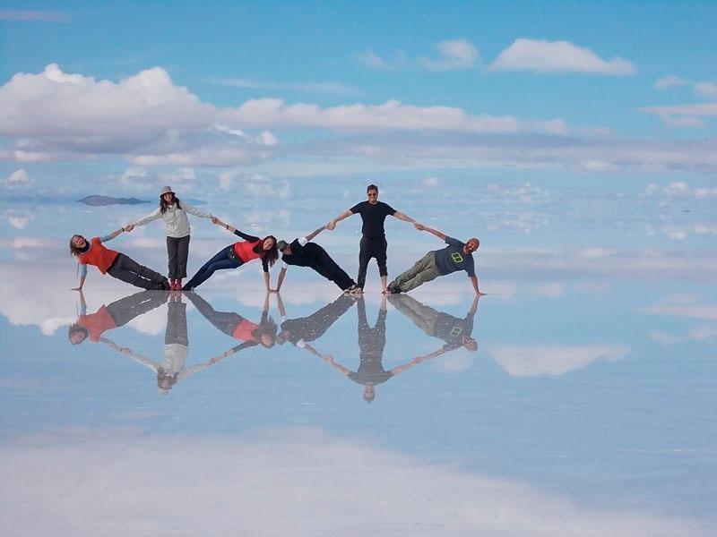 salt-uyuni-reflection