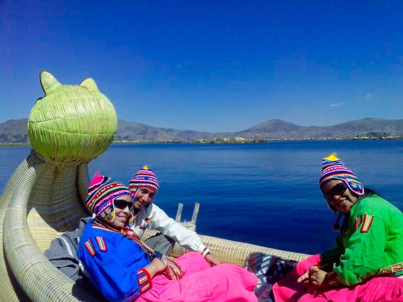 uros-amantani-lake-titicaca-rest