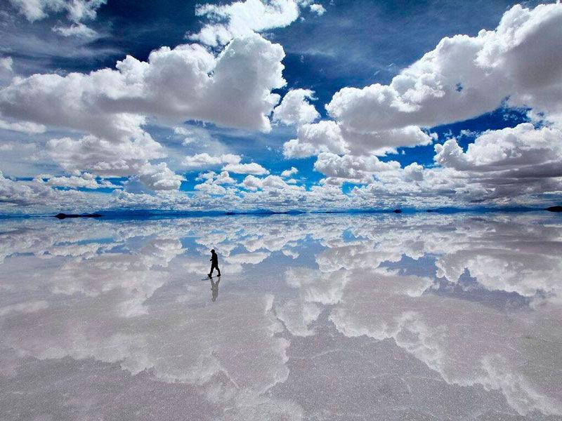 uyuni-salt-view