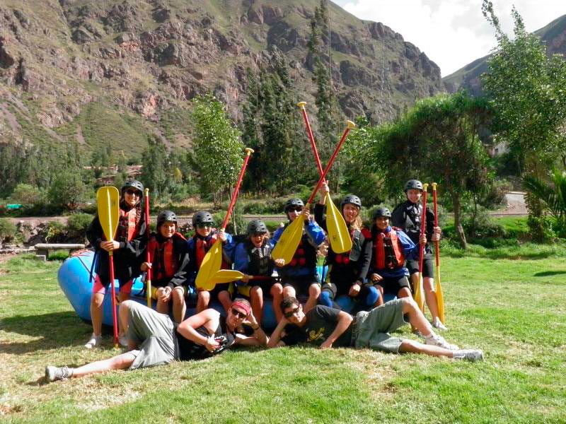 white-water-rafting-cusco-memories