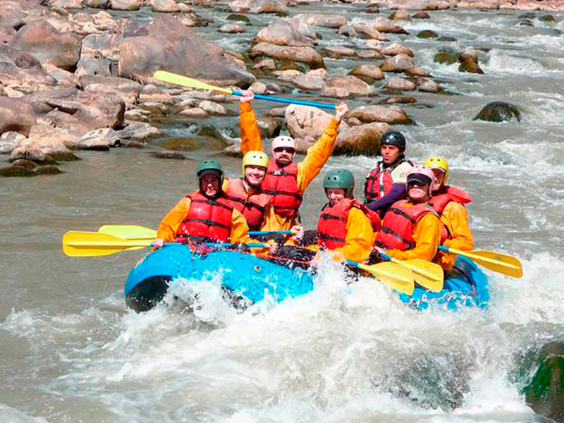 white-water-rafting-cusco