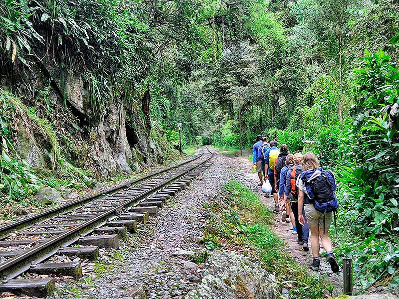 camino-inca-adventure