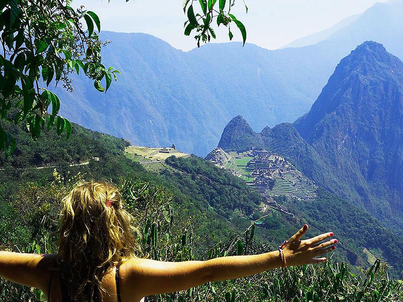 camino-inca-mapi