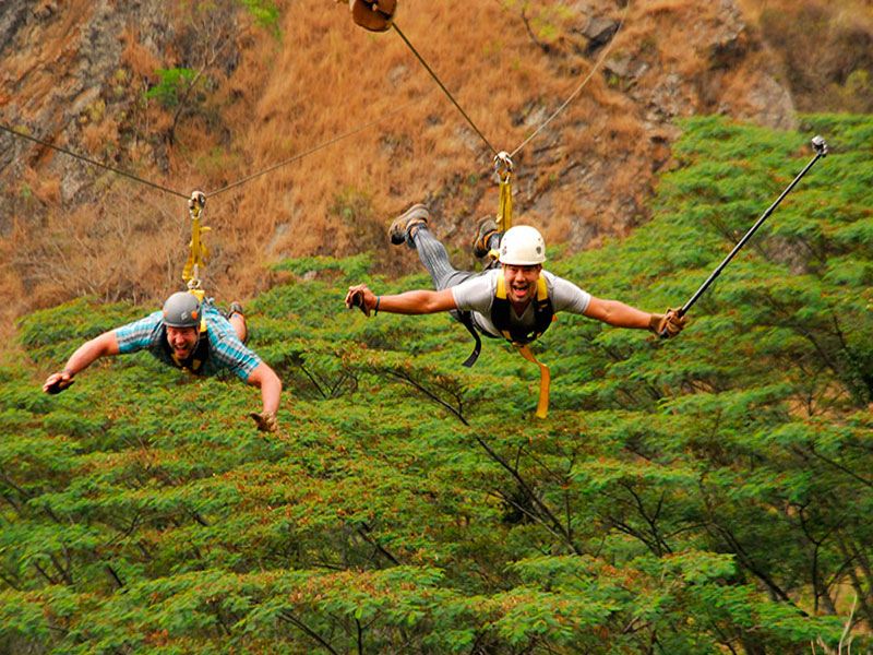 inca-jungle-mapi-zipline