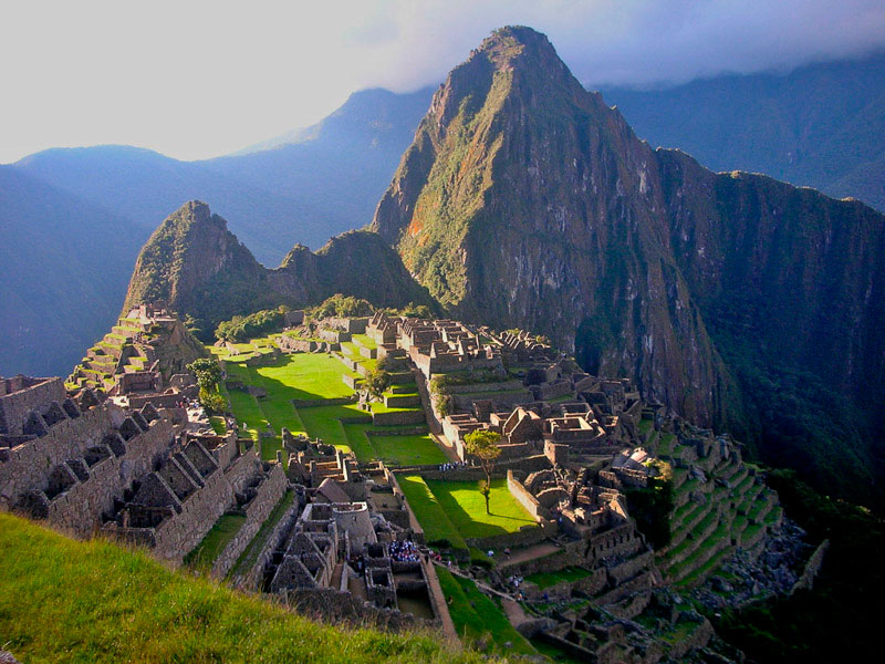 inca-jungle-mapi